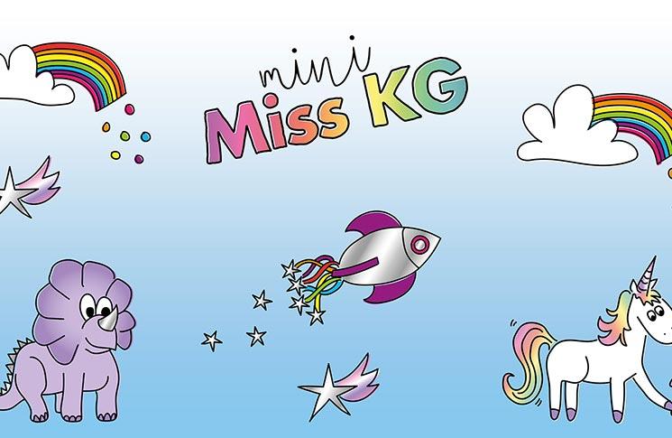 Mini-Miss-KG-Harrods-Pop-up-vinyl_SS18_Online-(5)