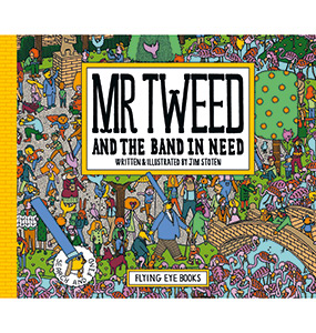Mr.TweedAndTheBand_in_Need_CMYK