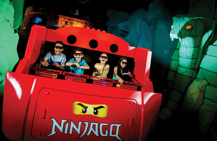 NINJAGO-World-Ride-coming-soon-