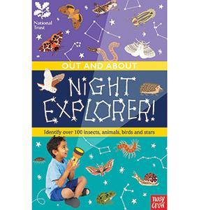 NT_NightExplorer_Cvr_high-res[1]