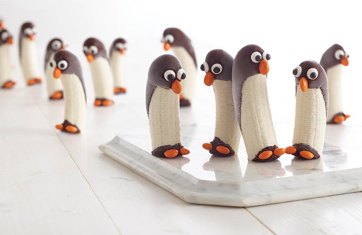 North-Pole-Penguins-1