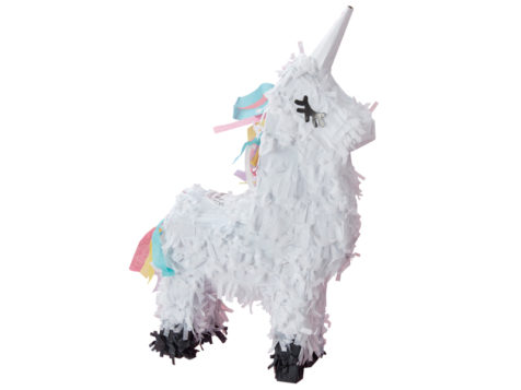 Party-Pieces-unicorn-pinata-Carole-Middleton
