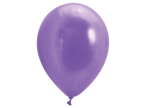 Party-Pieces-purple-balloon-Carole-Middleton