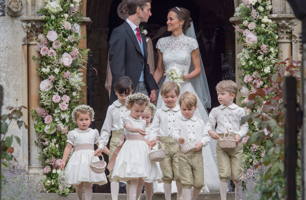 Pippa-Middleton-wedding