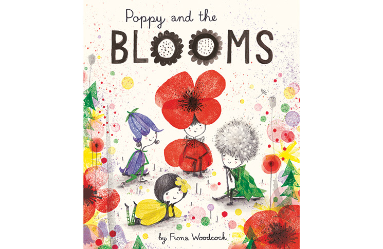 Poppy-and-the-Blooms