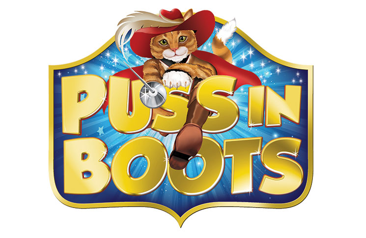 Puss-in-Boots-2017-logo-Hoxton