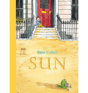 SUN-cover-(2)