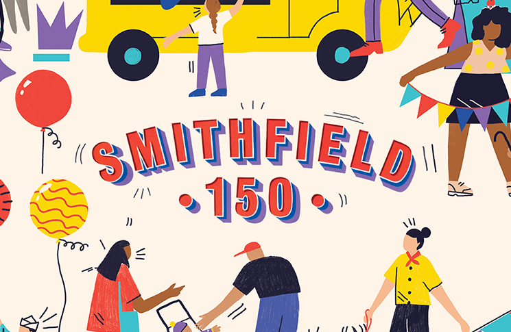 Smithfield-150-Competition-Image