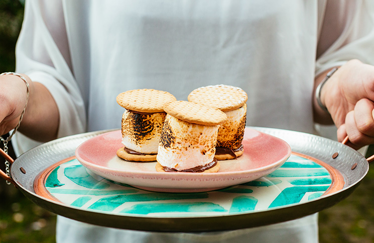 Social-Pantry---S'Mores