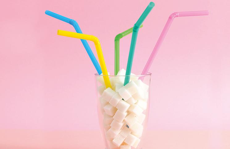 Sugar-tax--2