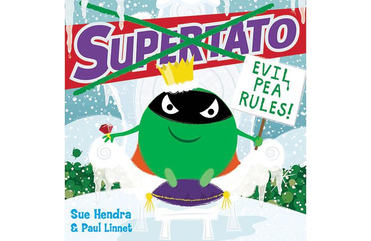 Supertato-Evil-Pea