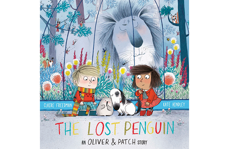 The-Lost-Penguin---final-cover