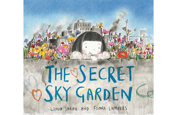 The-Secret-Sky-Garden