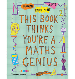 This-Book-Thinks-You're-A-Maths-Genius