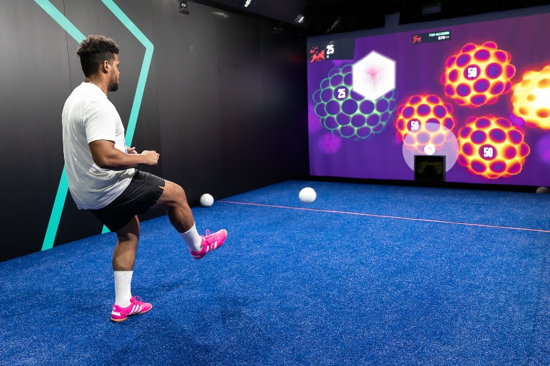 Toca-Social-Interactive-football-summer-holiday-activities