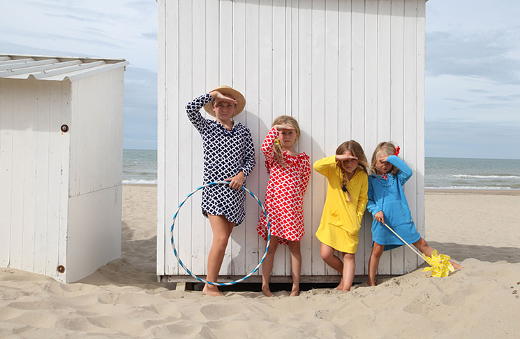 Toweling-Dress---Lifestyle