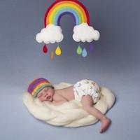 Treasure_with-rainbow_web-300x300