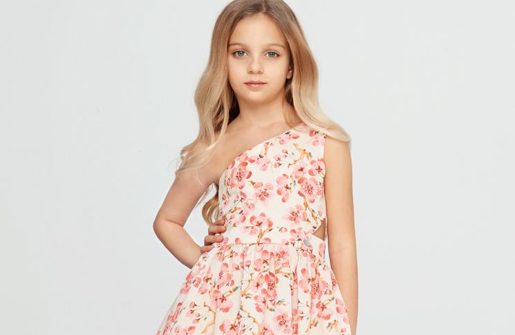 Tuta-dress-2