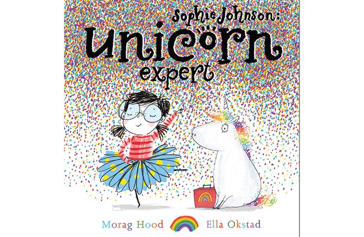 Unicorn-Cover-1