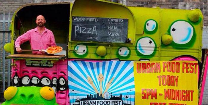 Urban-Food-Fest