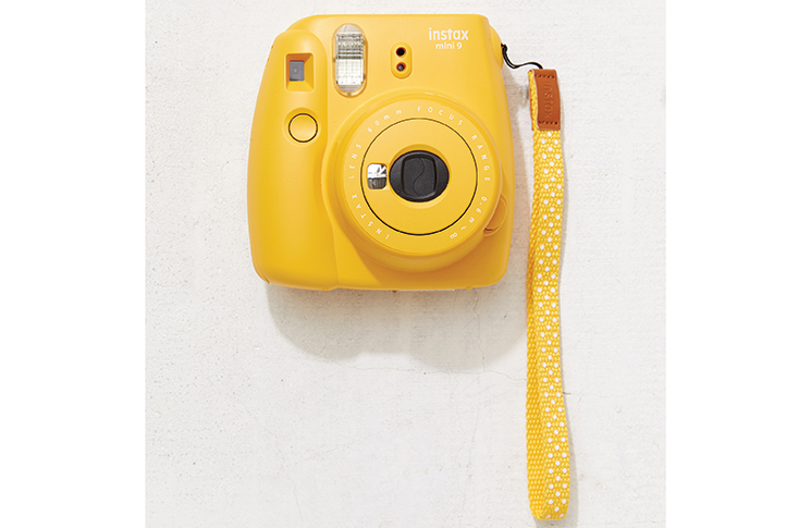 Polaroid Camera Urban Outfitters Uk : Christmas gift guide: 20 of the best kids toys little london