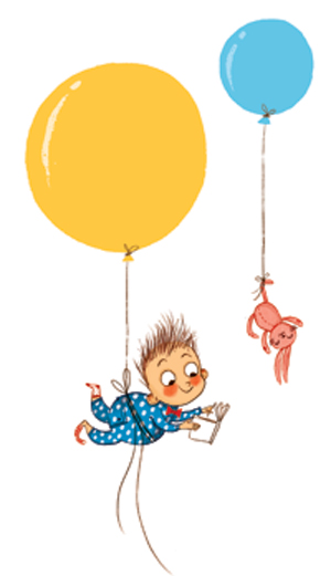 WBD-Babies-and-Toddlers