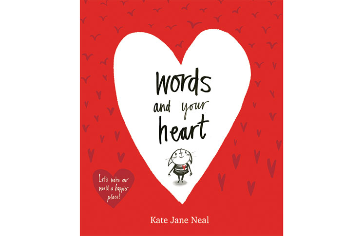 Words-and-Your-Heart
