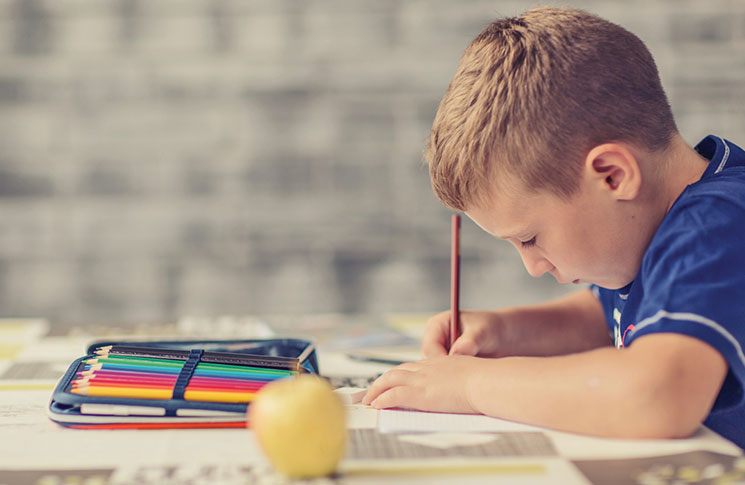 childrens diary writing examples
