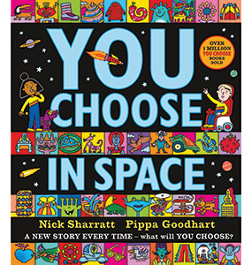 You-Choose-In-Space-HR-cover(1)