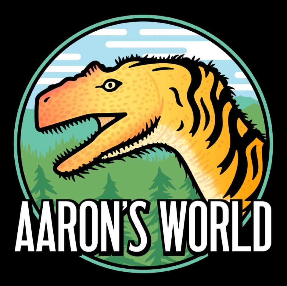 aarons-world-podcast