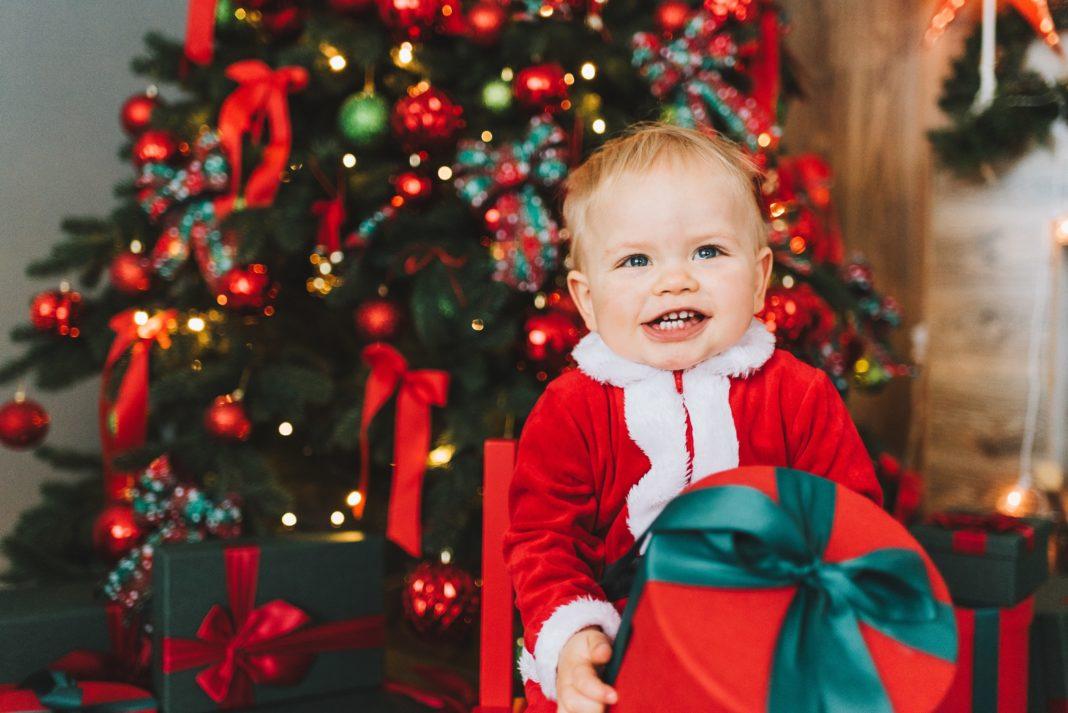 little london christmas gift guide