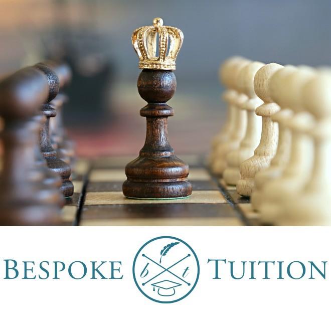 bespoke-tuition-pick-of-best-tutors