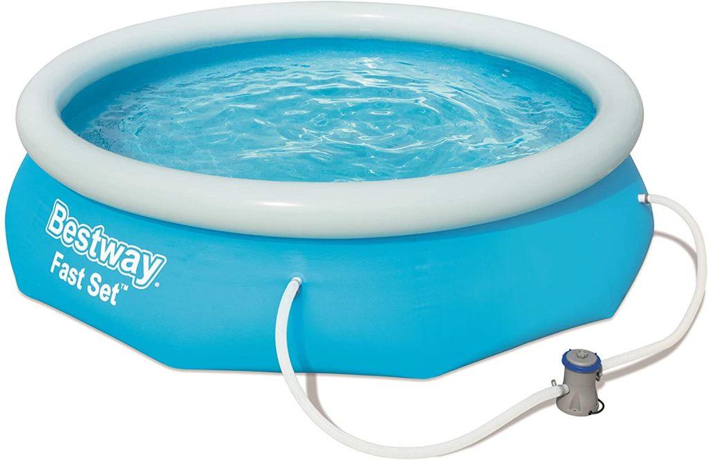 bestway-fast-set-pool
