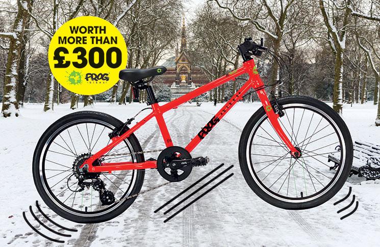 bike-image