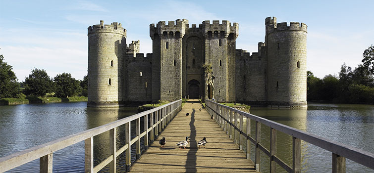 bodiam-castle-matthew-antrobus