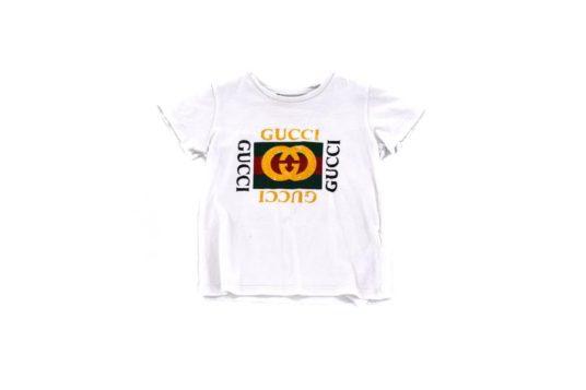 boys-gucci-tshirt-pre-loved-designer-kidswear