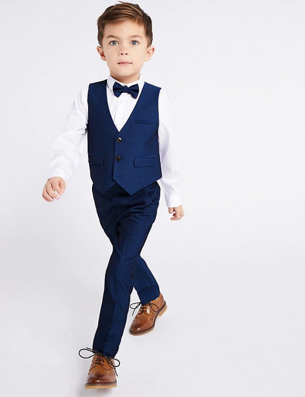 boys-mands-party-clothes