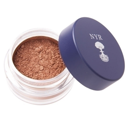bronzer for web