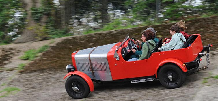 brooklands-car-museum
