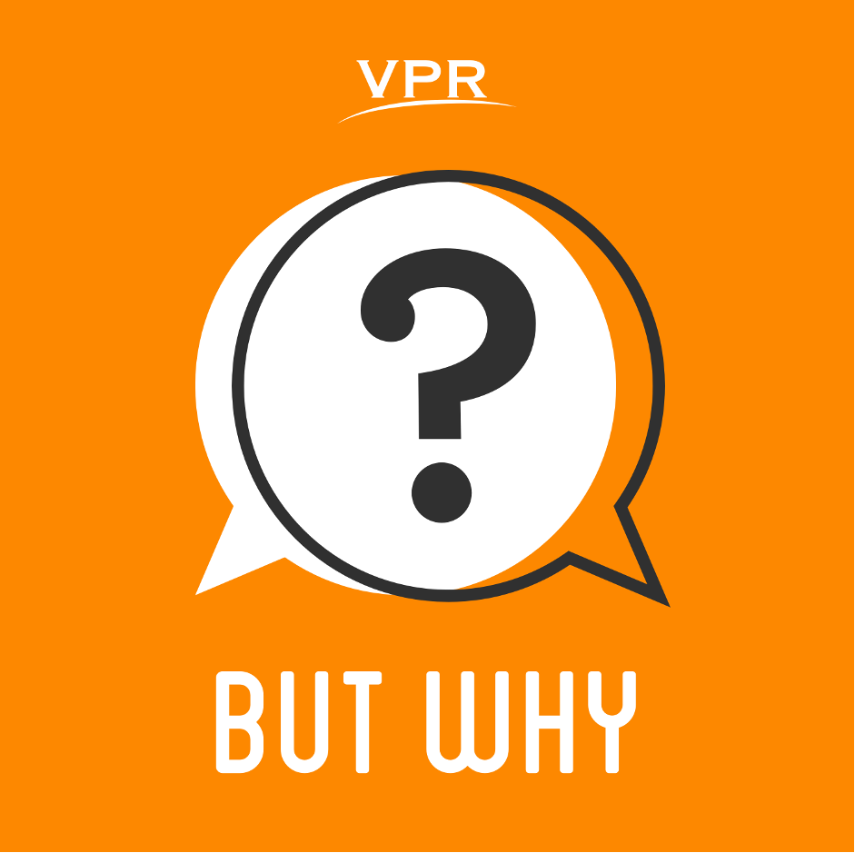 but-why-podcast