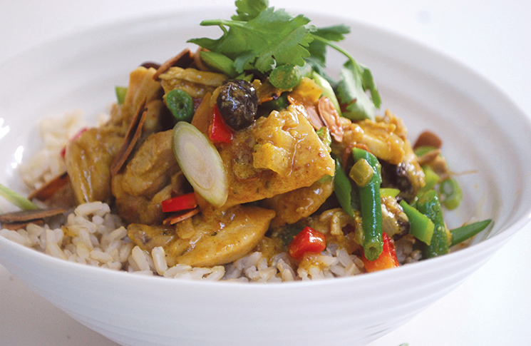 chicken-coconut-curry-2