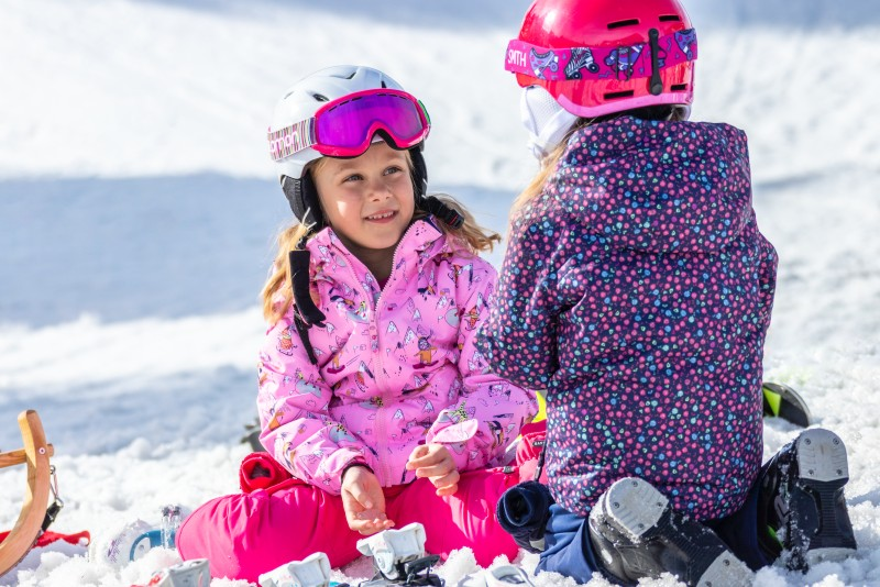 childrens-ski-wear