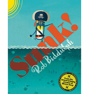 cover-image-of-Sunk!