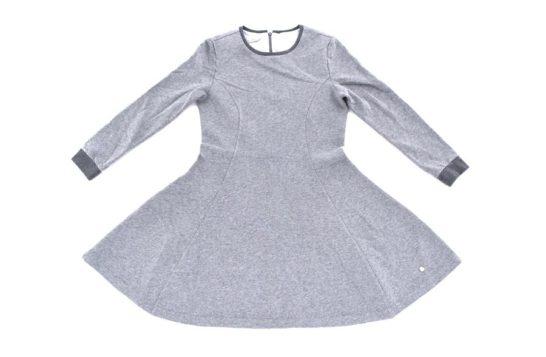 dior-kidswear-preloved-designer
