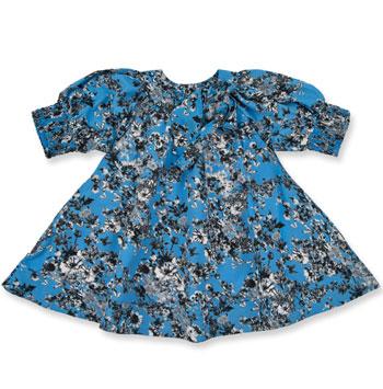 dolly-dress