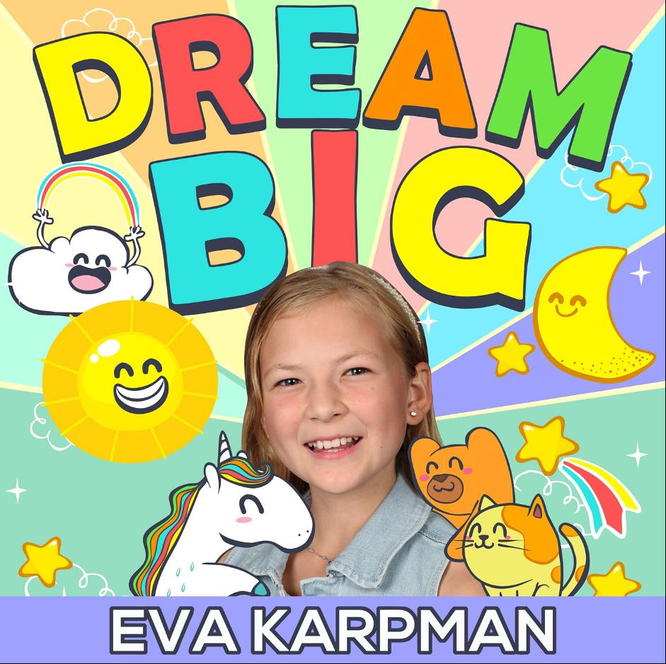 dream-big-podcast