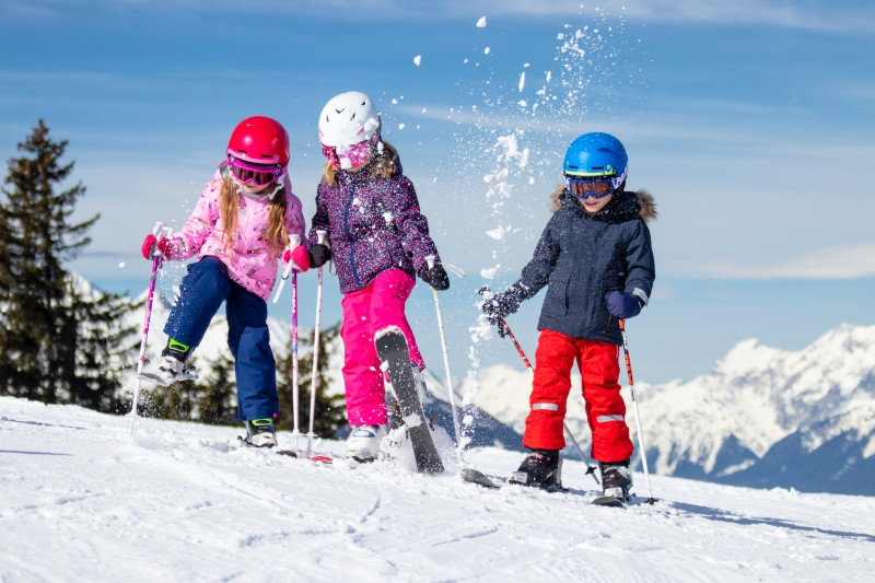 ellis-brigham-childrens-ski-wear