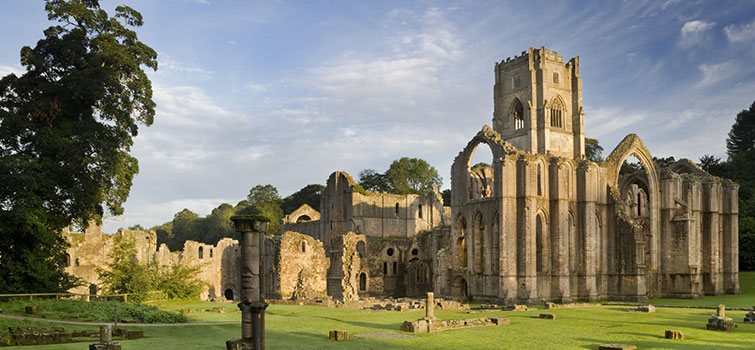 fountains-abbey-andrew-butler