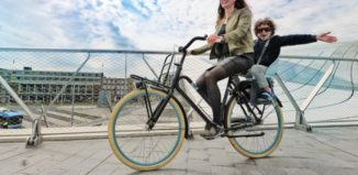 freewheel-cycling-with-children