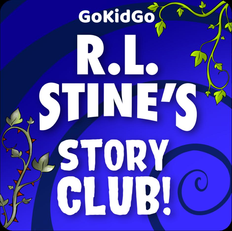 gokidgo-podcast